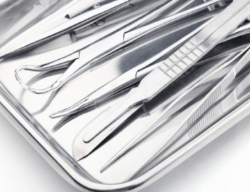 surgical_tools_83224900